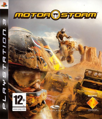 MotorStorm PS3 coverM (BCES00006)