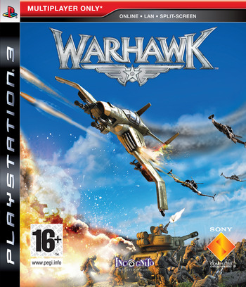 Warhawk PS3 coverM (BCES00008)