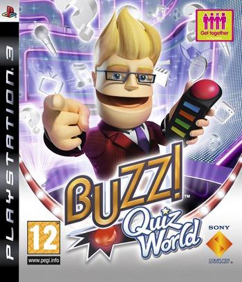 Buzz! Quiz World PS3 coverM (BCES00645)