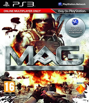 MAG PS3 coverM (BCES00818)