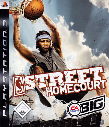 NBA Street Homecourt Array coverM (BLES00038)