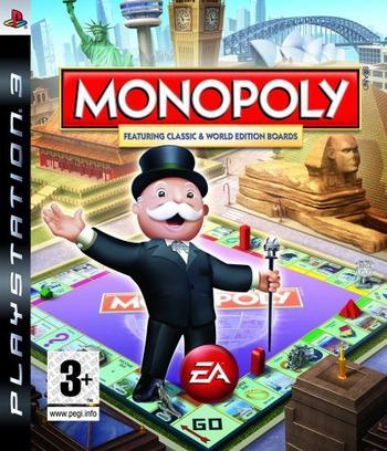 Monopoly PS3 coverM (BLES00387)