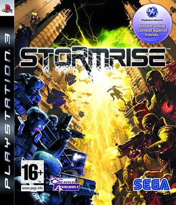 Stormrise PS3 coverM (BLES00513)