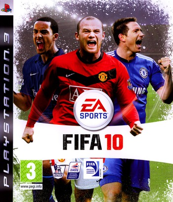 FIFA 10 PS3 coverM (BLES00615)