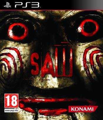 Saw PS3 coverM (BLES00793)