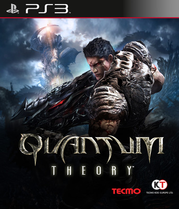 Quantum Theory PS3 coverM (BLES00868)