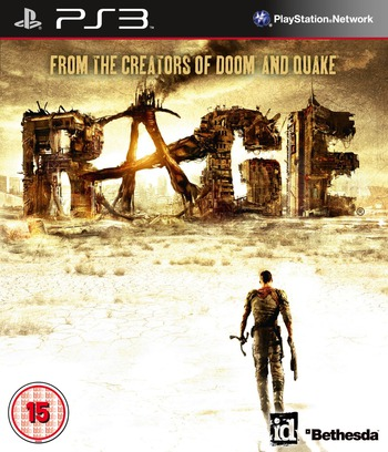 Rage PS3 coverM (BLES01377)