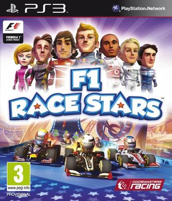 F1 Race Stars PS3 coverM (BLES01715)