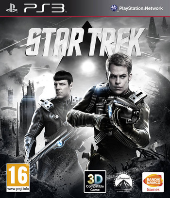 Star Trek PS3 coverM (BLES01792)