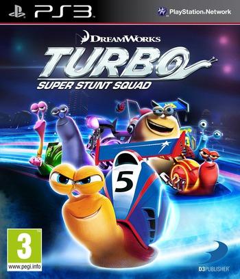 Turbo: Super Stunt Squad PS3 coverM (BLES01849)