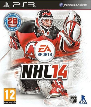 NHL 14 PS3 coverM (BLES01853)