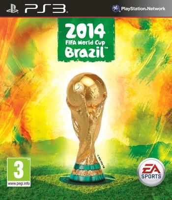 2014 FIFA World Cup Brazil Array coverM (BLES01994)