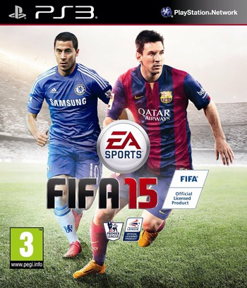 FIFA 15 Array coverM (BLES02048)