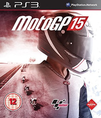 MotoGP 15 PS3 coverM (BLES02162)