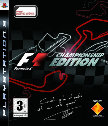 PS3 coverM (BCES00005)