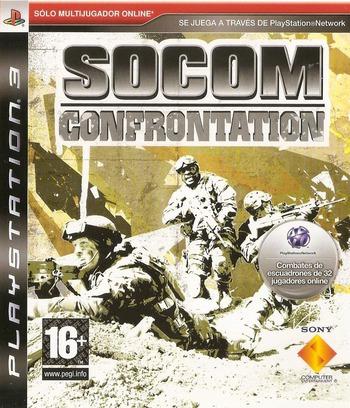 PS3 coverM (BCES00173)