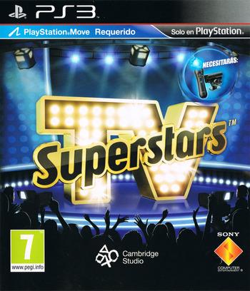 PS3 coverM (BCES00598)