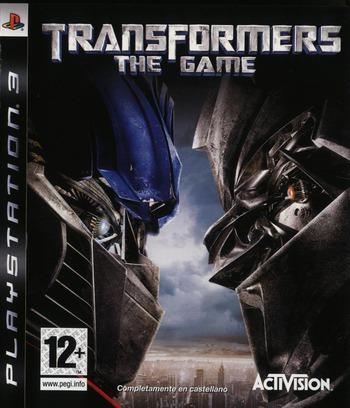 PS3 coverM (BLES00094)