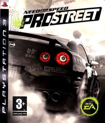 PS3 coverM (BLES00176)