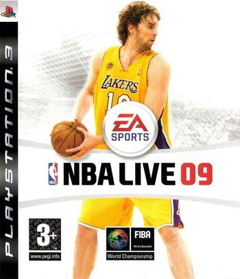 PS3 coverM (BLES00302)