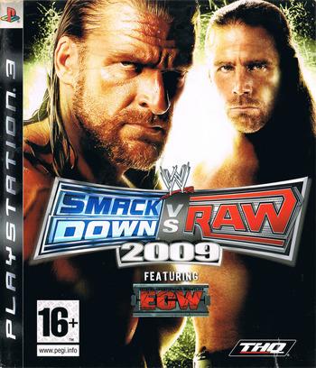 PS3 coverM (BLES00361)