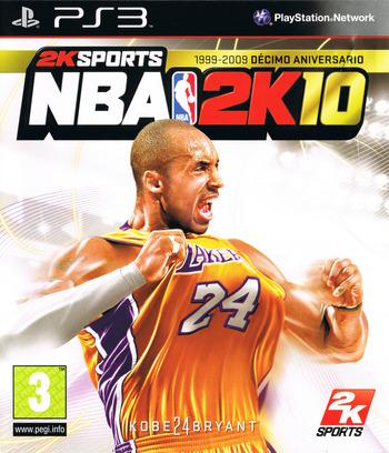 PS3 coverM (BLES00655)