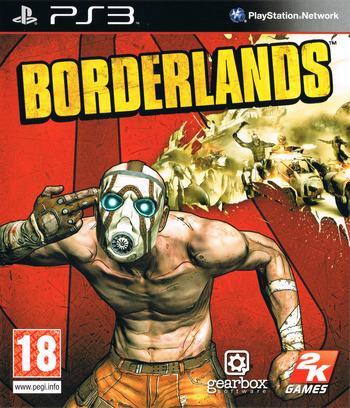 PS3 coverM (BLES00697)