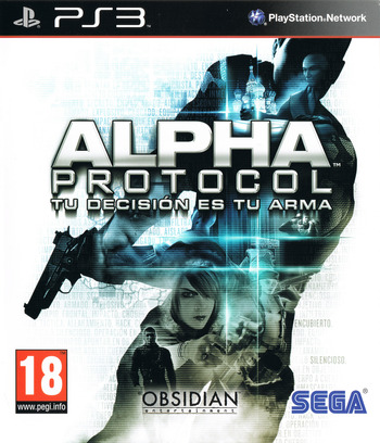 PS3 coverM (BLES00704)