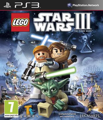 PS3 coverM (BLES00934)