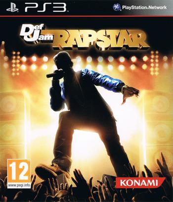 PS3 coverM (BLES00983)