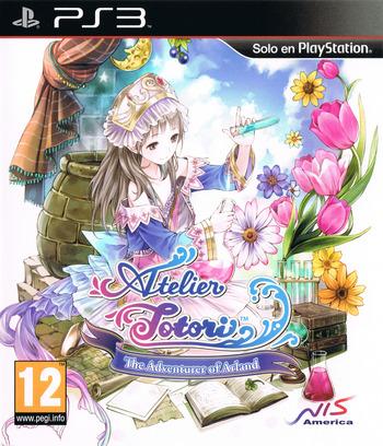 PS3 coverM (BLES01221)