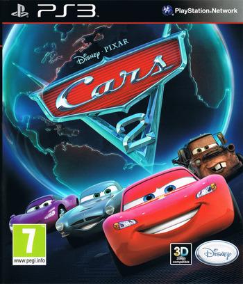 PS3 coverM (BLES01242)