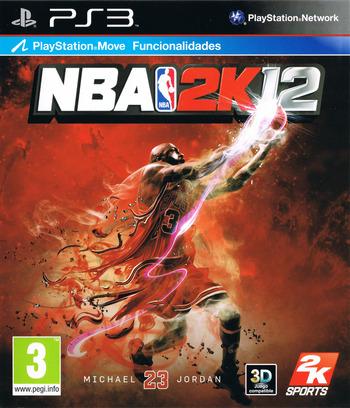 PS3 coverM (BLES01418)