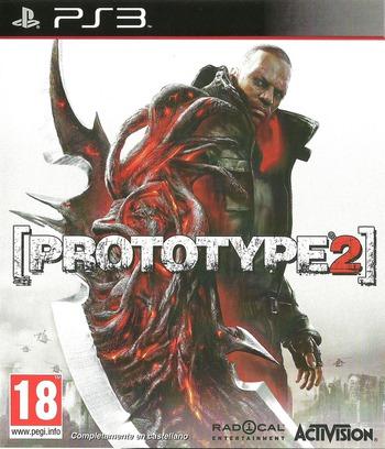 PS3 coverM (BLES01533)