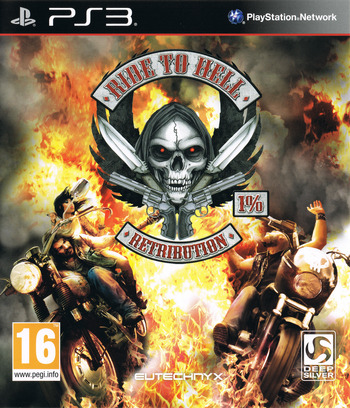 PS3 coverM (BLES01581)
