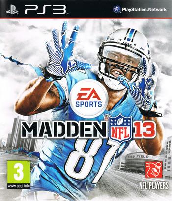 PS3 coverM (BLES01603)