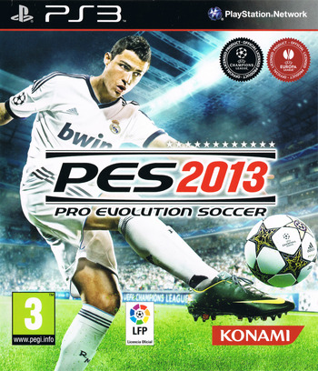 PS3 coverM (BLES01746)