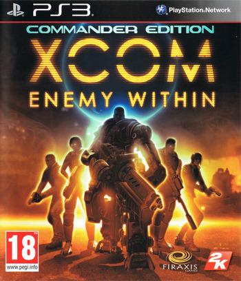 PS3 coverM (BLES01851)
