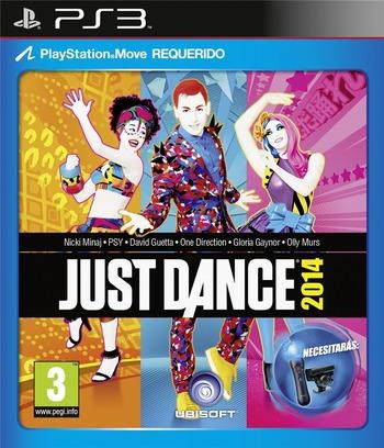 PS3 coverM (BLES01955)