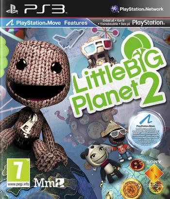 PS3 coverM (BCES01086)