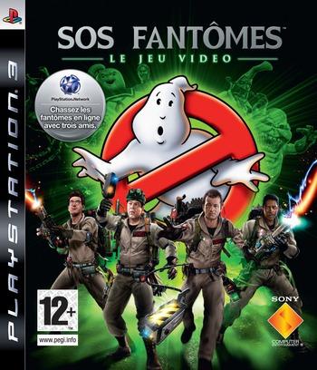 PS3 coverM (BCES00642)