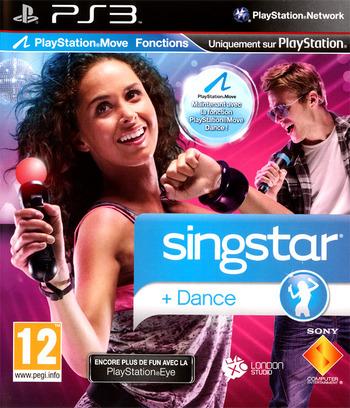 PS3 coverM (BCES00894)