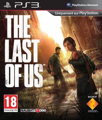 PS3 coverM (BCES01584)