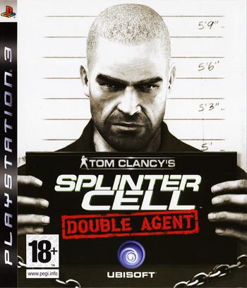 PS3 coverM (BLES00024)