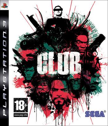 PS3 coverM (BLES00192)