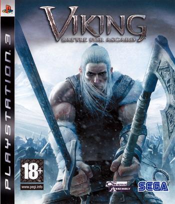 PS3 coverM (BLES00242)