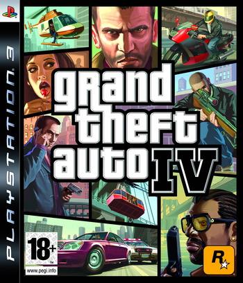PS3 coverM (BLES00258)