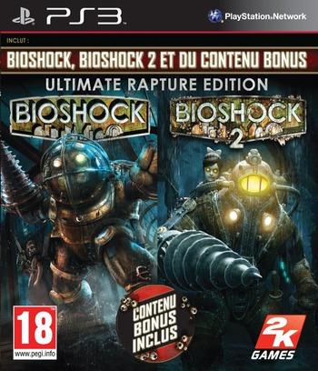 PS3 coverM (BLES00316)