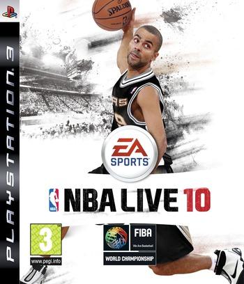 PS3 coverM (BLES00637)