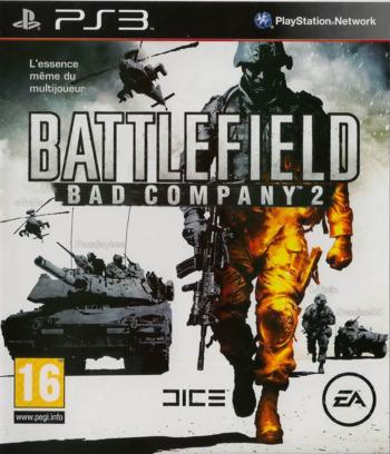 PS3 coverM (BLES00773)